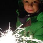 Blog-Lichterfest3